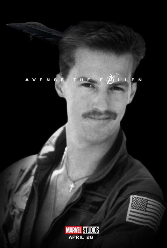 szmk_avengers_endgame_avenge_the_fallen_meme_bosszuallok_vegjatek_disney_mem_top_gun.jpg