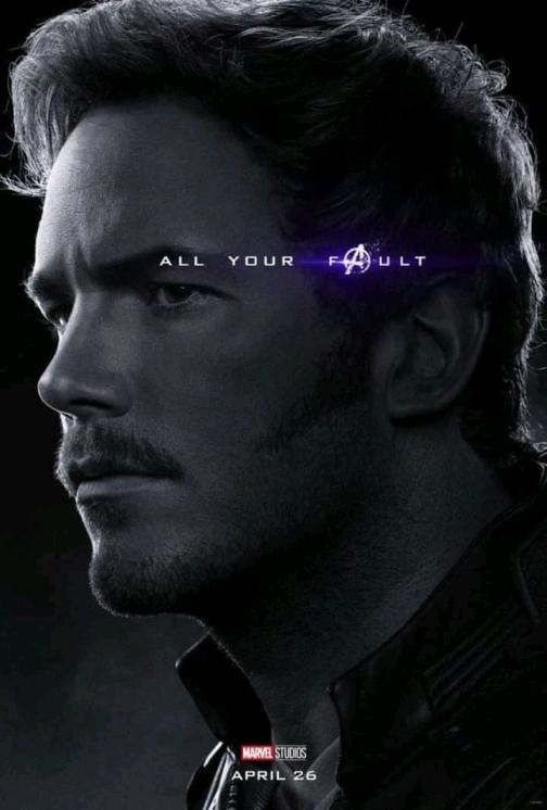 szmk_avengers_endgame_avenge_the_fallen_meme_bosszuallok_vegjatek_disney_mem_urlord_starlord.jpg