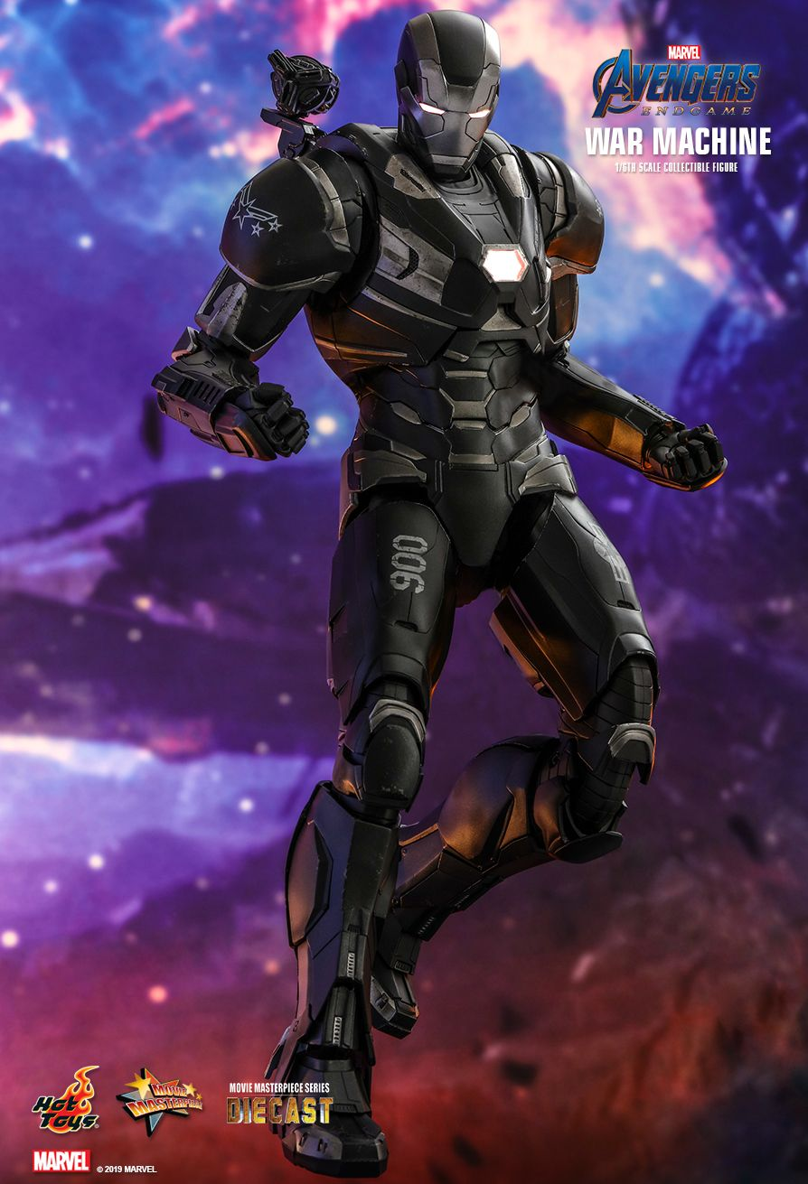 szmk_avengers_endgame_vegjatek_bosszuallok_marvel_nebula_warmaschine_harcigep_1.jpg