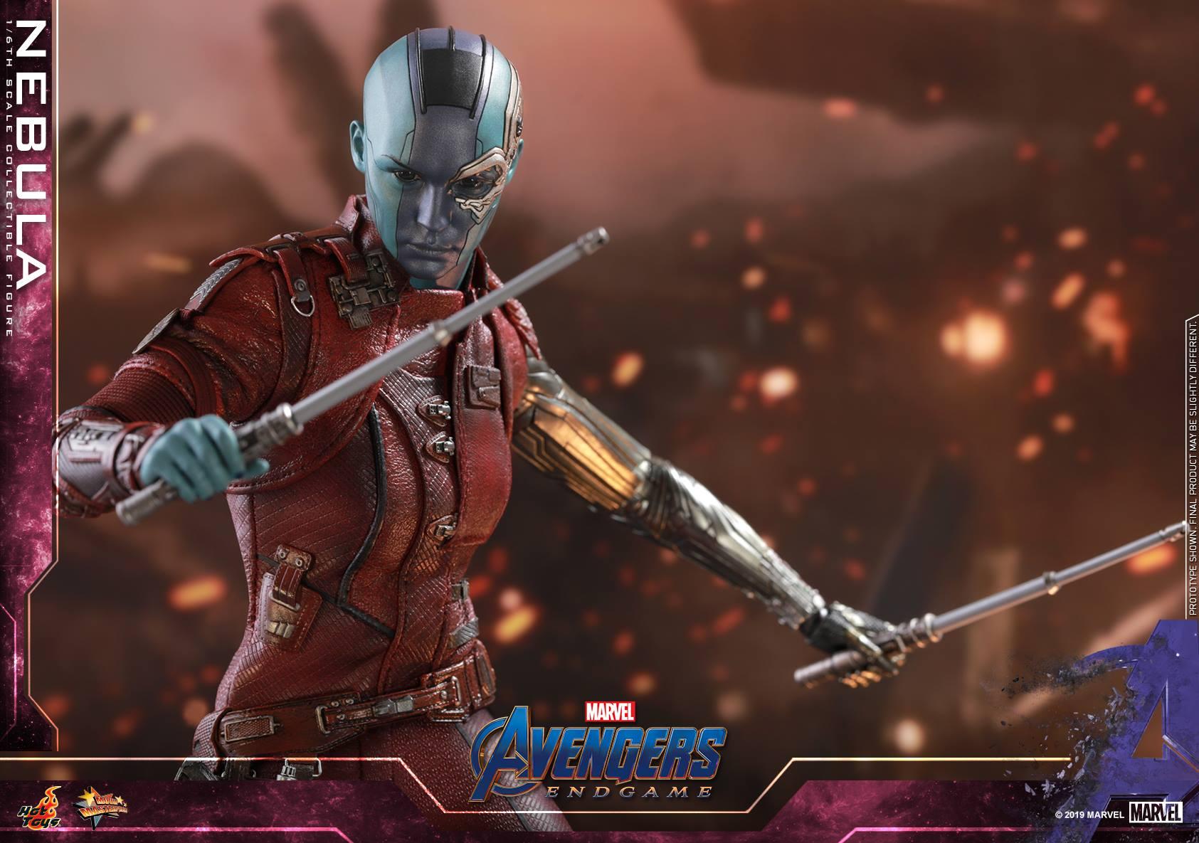 szmk_avengers_endgame_vegjatek_bosszuallok_marvel_nebula_warmaschine_harcigep_4.jpg