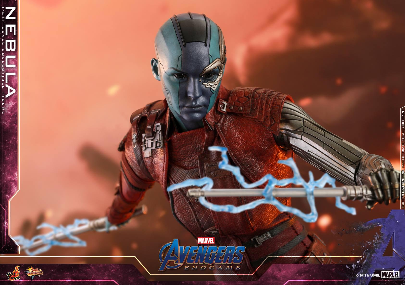 szmk_avengers_endgame_vegjatek_bosszuallok_marvel_nebula_warmaschine_harcigep_5.jpg