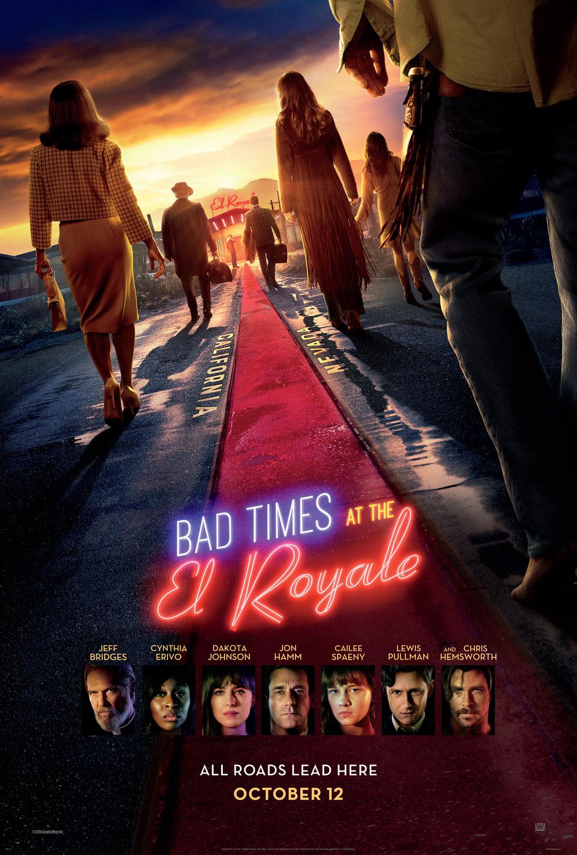 szmk_bad_times_at_the_el_royale_zuros_ejszaka_18.jpg