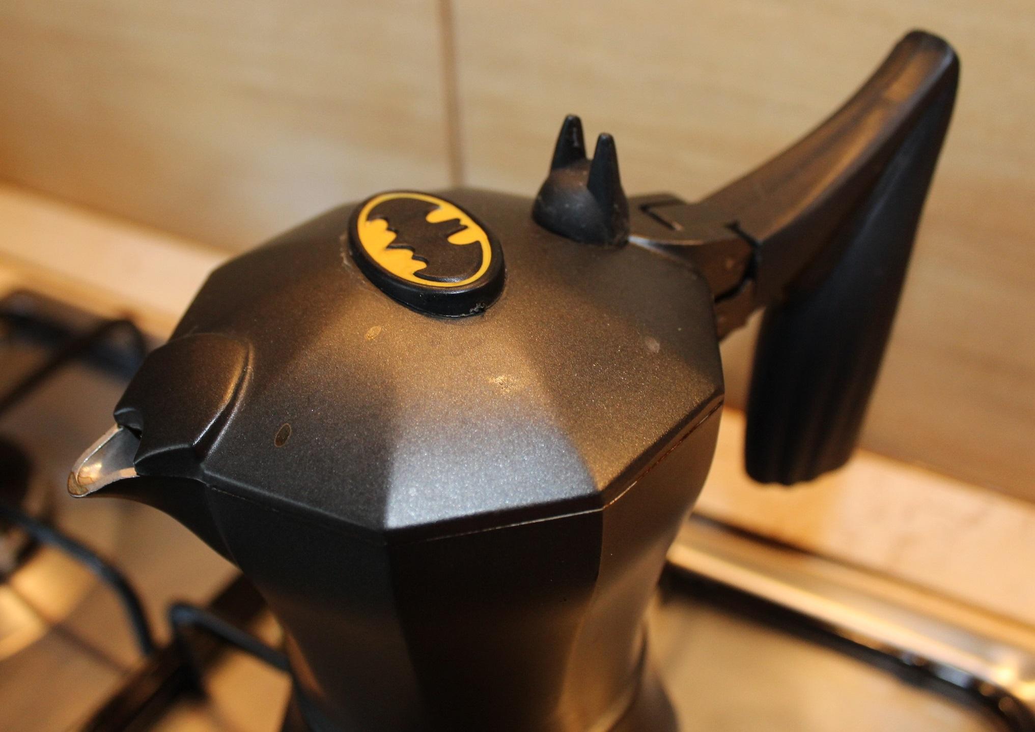 szmk_batman_coffee_kavefozo_4.JPG