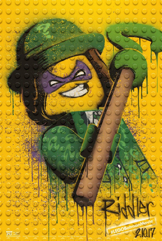 szmk_batman_lego_dc_poster_10.jpg