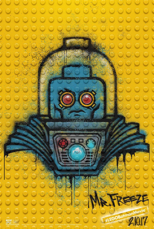 szmk_batman_lego_dc_poster_11.jpg