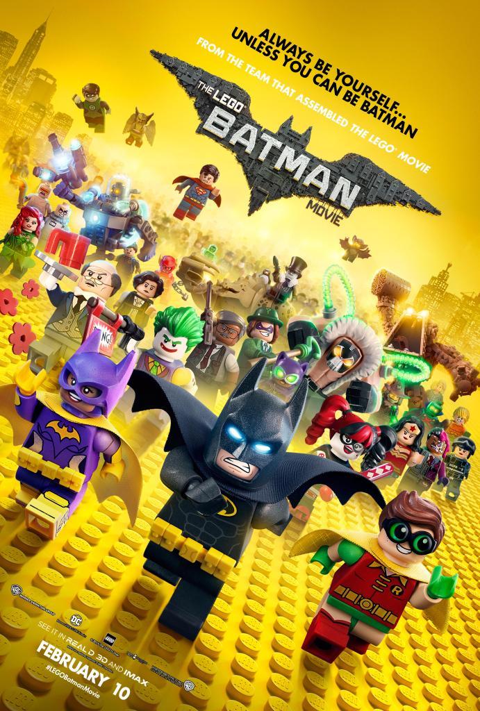 szmk_batman_lego_dc_poster_3.jpg