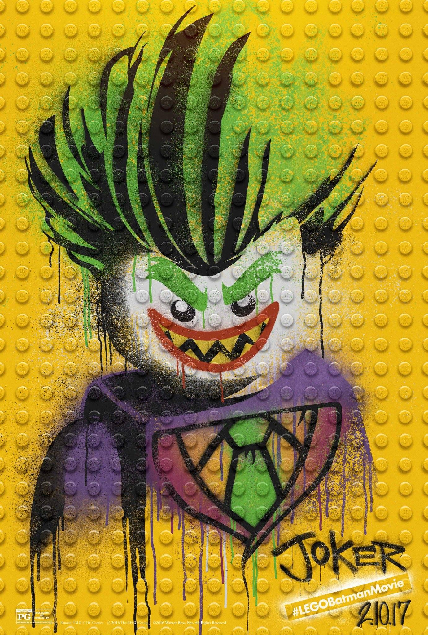 szmk_batman_lego_dc_poster_4.jpg