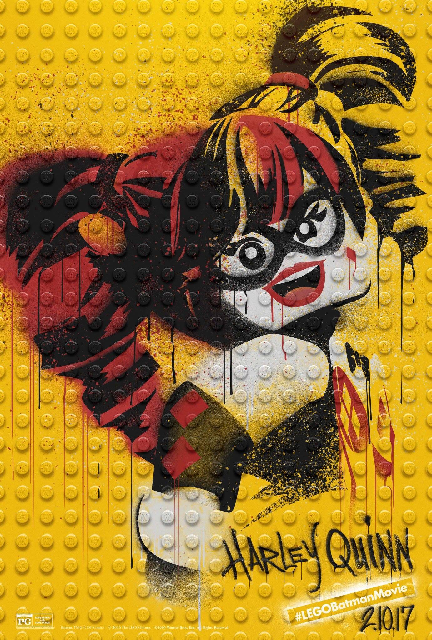 szmk_batman_lego_dc_poster_5.jpg