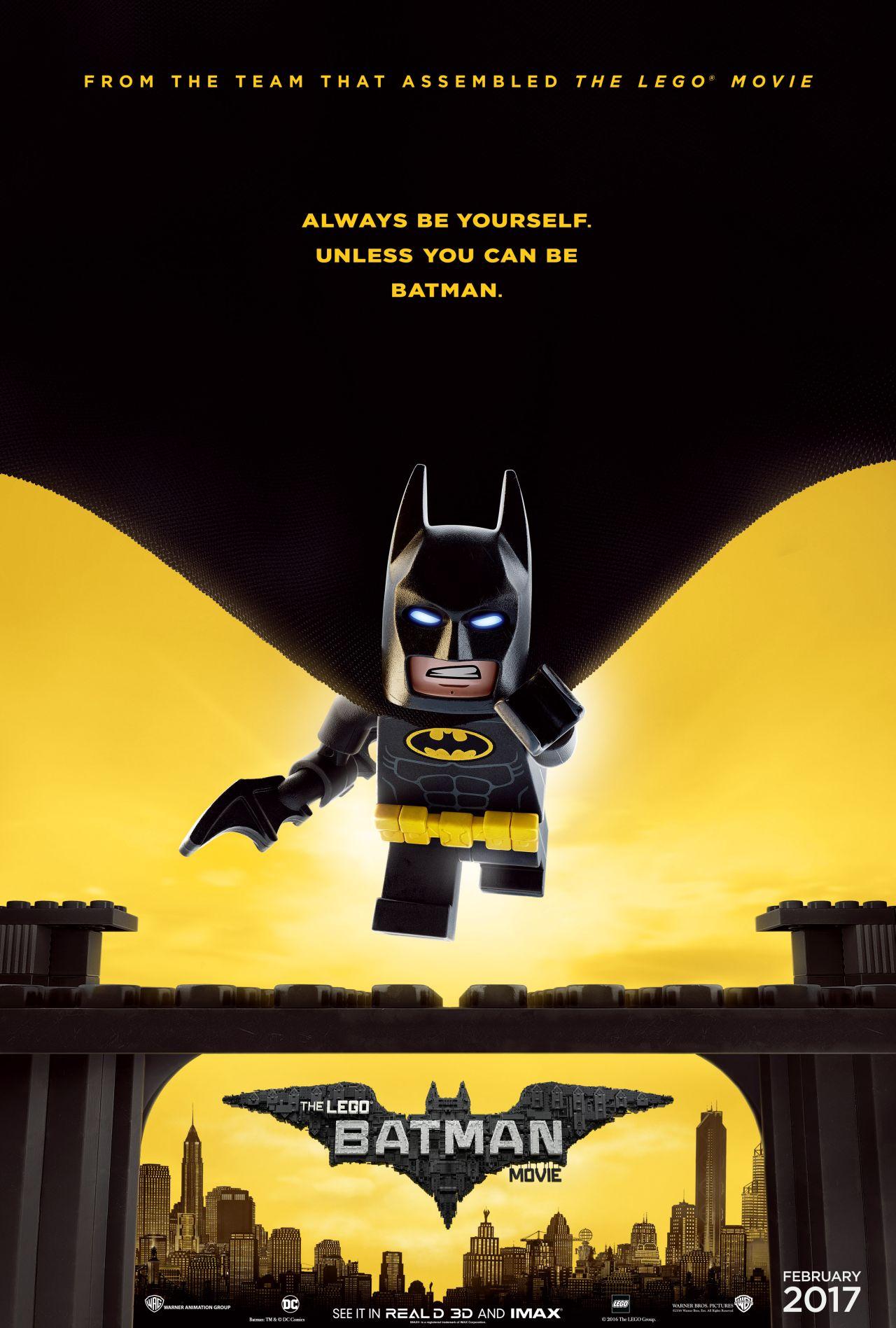 szmk_batman_lego_dc_poster_6.jpg