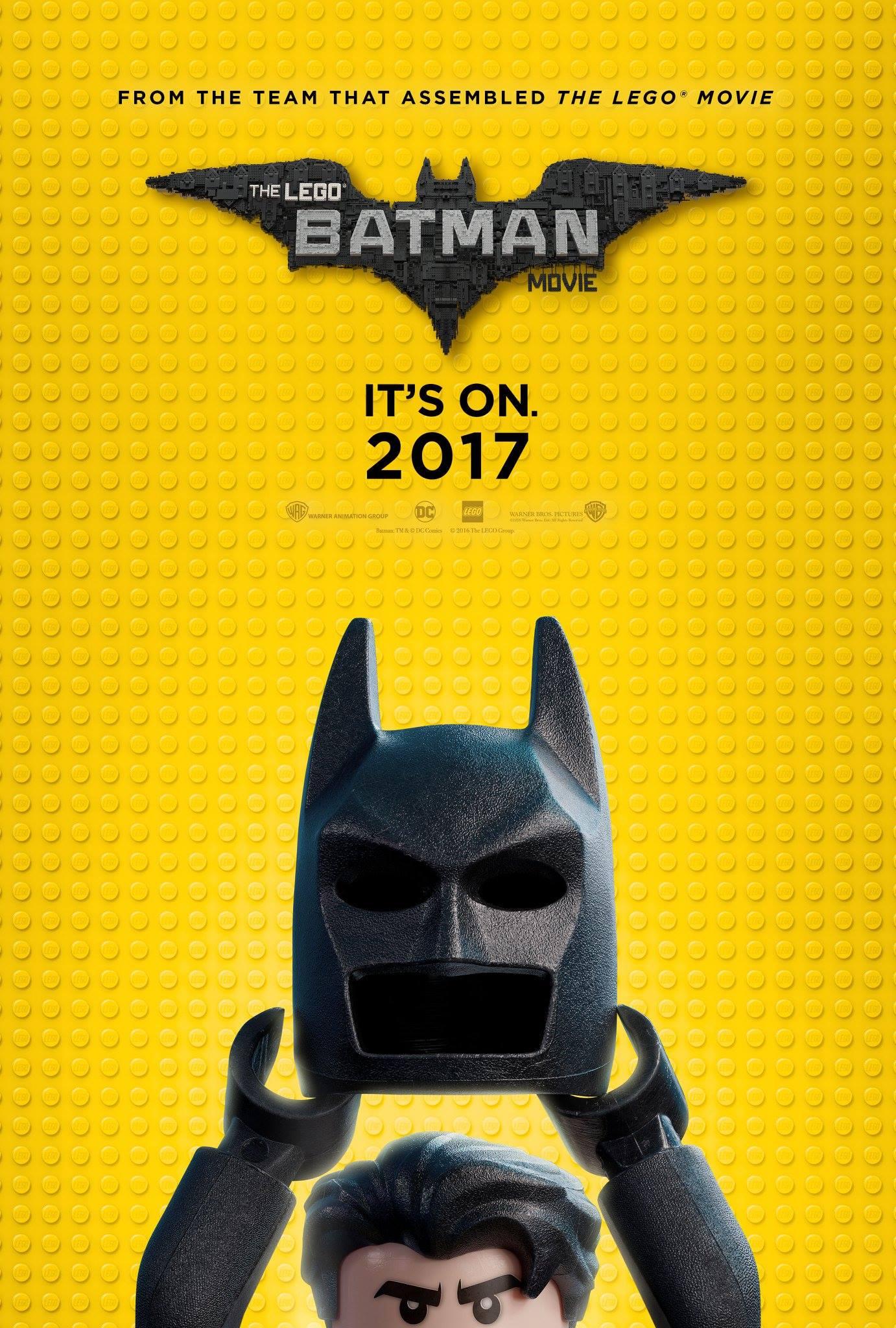 szmk_batman_lego_dc_poster_7.jpg