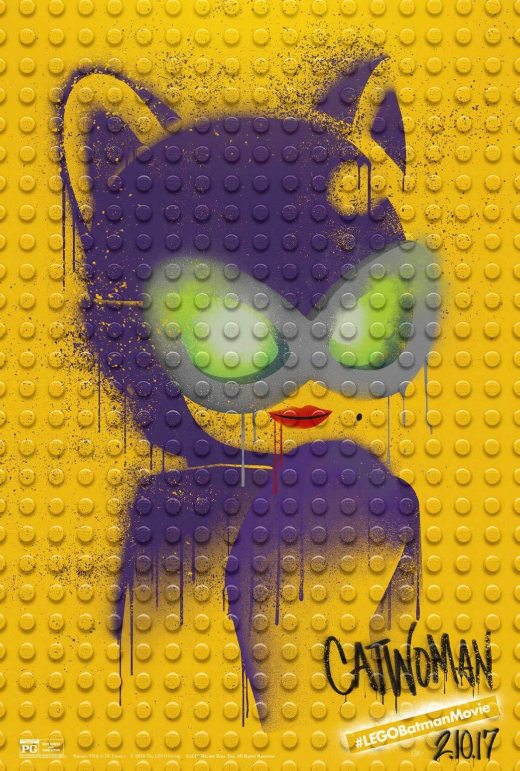 szmk_batman_lego_dc_poster_9.jpg