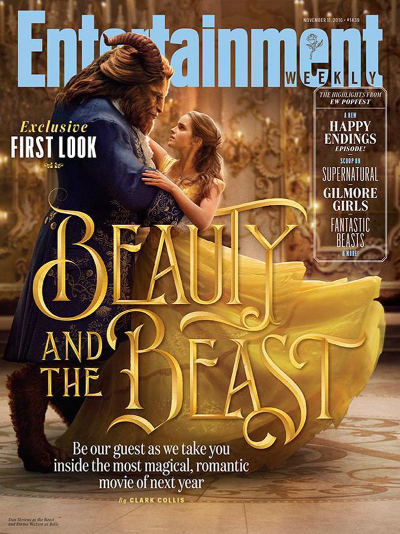 szmk_beauty_and_the_beast_szepseg_es_a_szornyeteg_movie_image_1.jpg