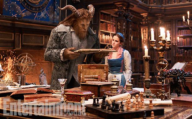 szmk_beauty_and_the_beast_szepseg_es_a_szornyeteg_movie_image_4.jpg