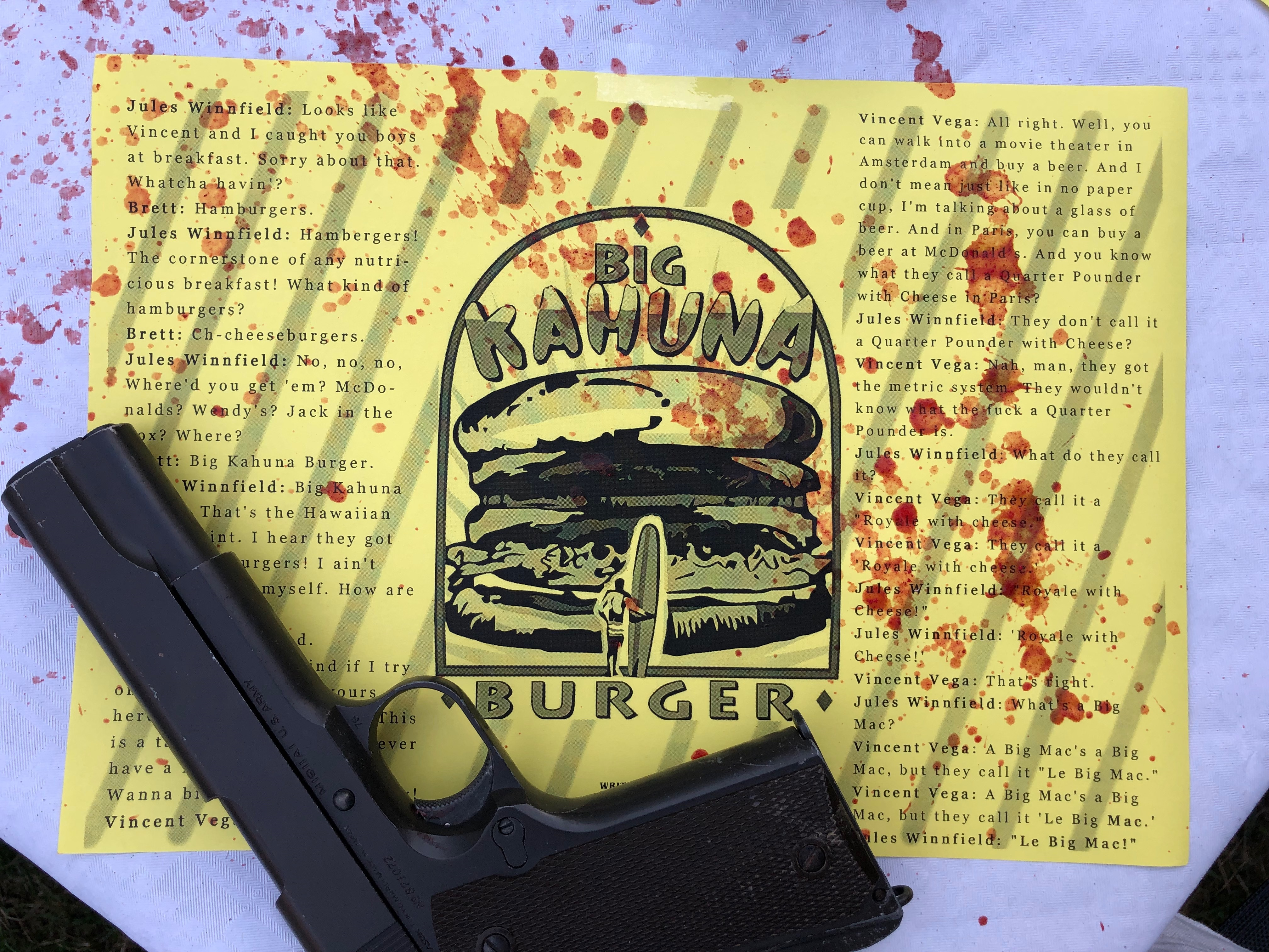 szmk_big_kahuna_burger_diy_recept_recepie_quentin_tarantino_pulp_fiction_csinald_magad_ponyvaregeny_jules_vincent_mia_wallace_zed_tasty_burger_royal_with_cheese_4.JPG