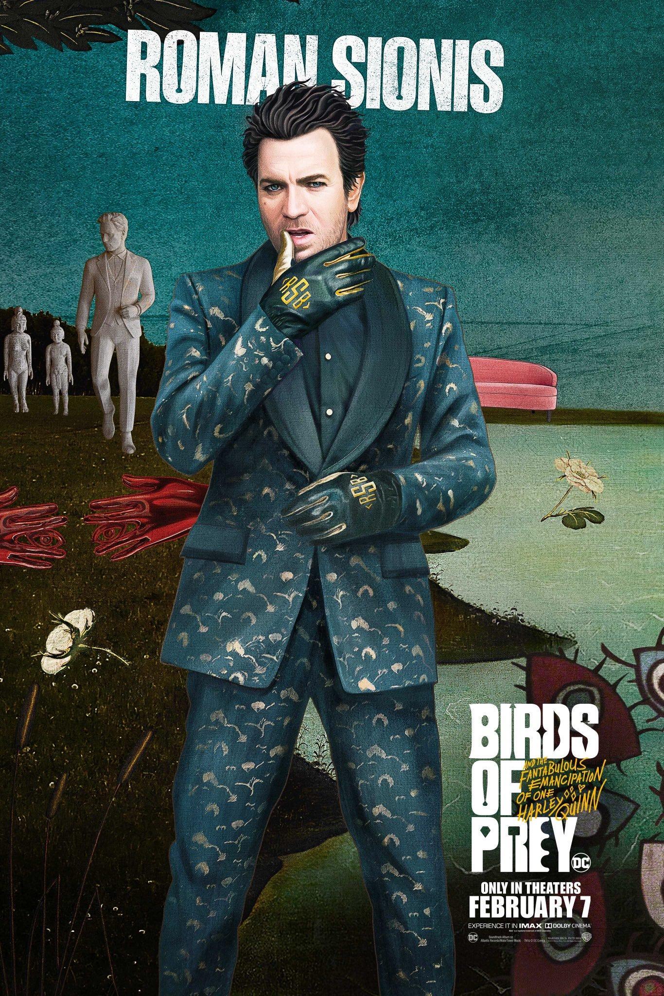 szmk_birds_of_prey_ragadozo_madarak_harley_quinn_csodasztikus_felszabadulasa_dc_batman_gotham_joker_baseball_bruce_10.jpg