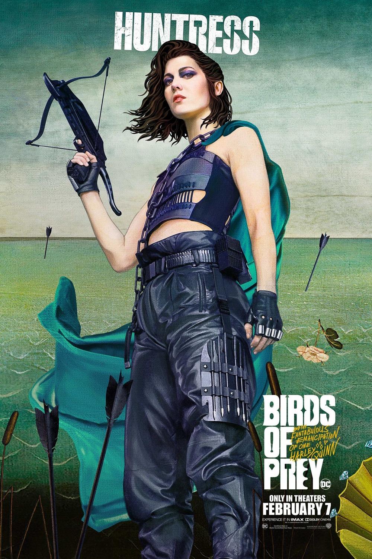 szmk_birds_of_prey_ragadozo_madarak_harley_quinn_csodasztikus_felszabadulasa_dc_batman_gotham_joker_baseball_bruce_11.jpg