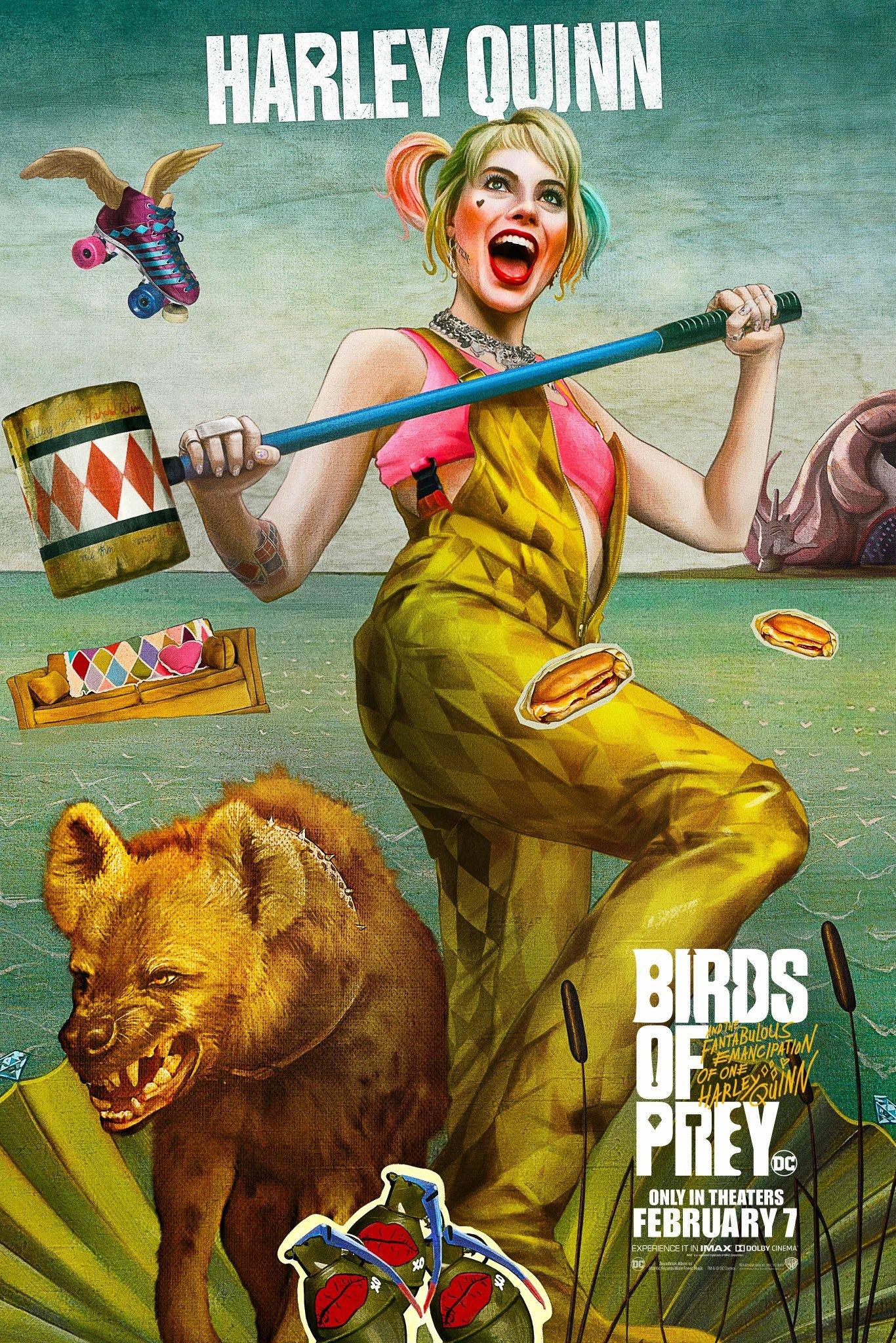 szmk_birds_of_prey_ragadozo_madarak_harley_quinn_csodasztikus_felszabadulasa_dc_batman_gotham_joker_baseball_bruce_12.jpg
