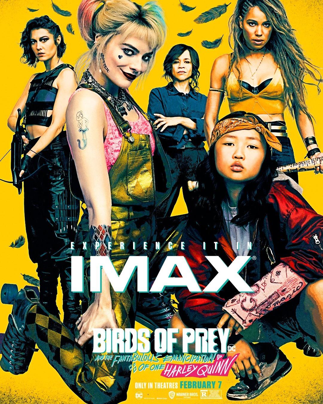 szmk_birds_of_prey_ragadozo_madarak_harley_quinn_csodasztikus_felszabadulasa_dc_batman_gotham_joker_baseball_bruce_17.jpg