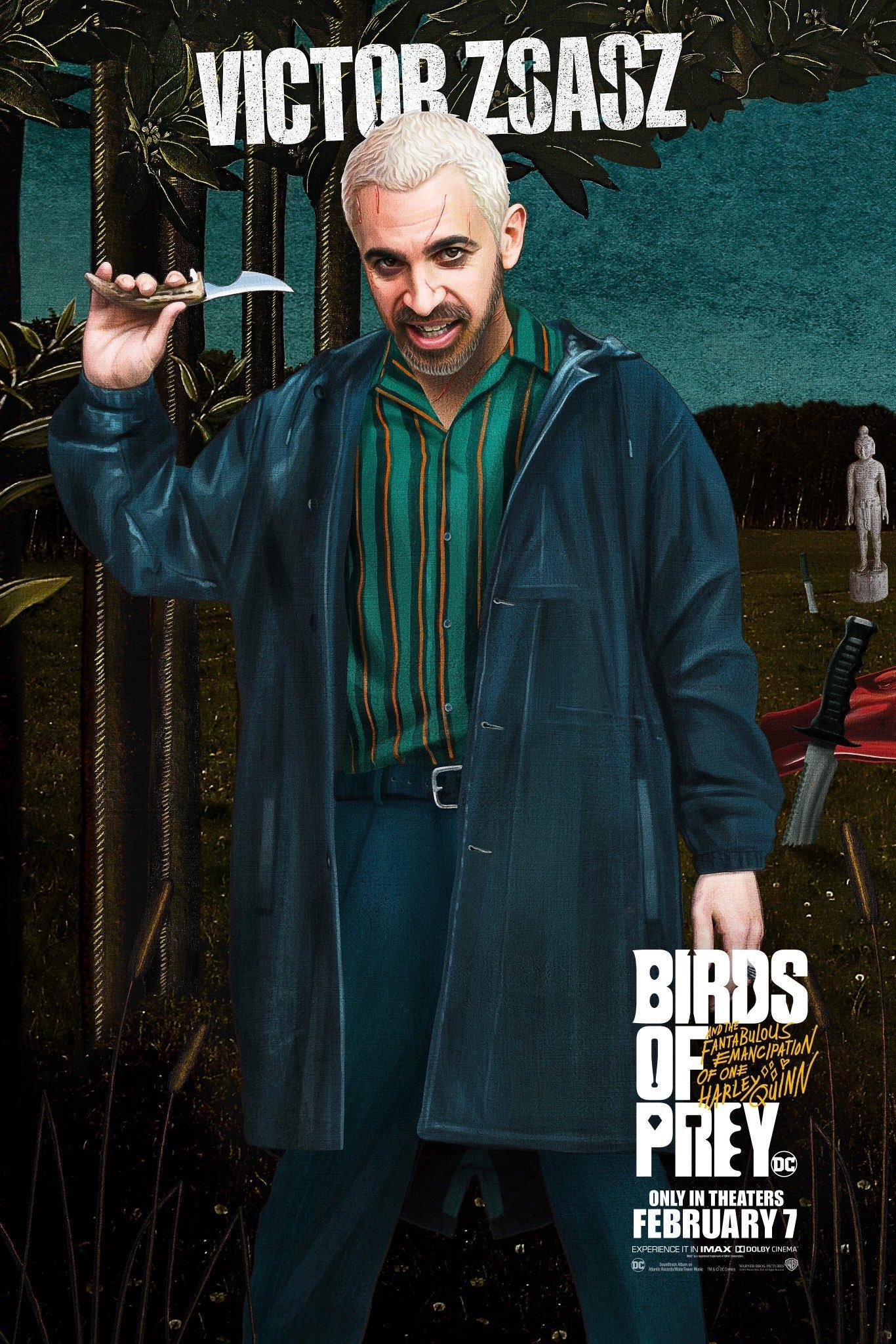 szmk_birds_of_prey_ragadozo_madarak_harley_quinn_csodasztikus_felszabadulasa_dc_batman_gotham_joker_baseball_bruce_9.jpg
