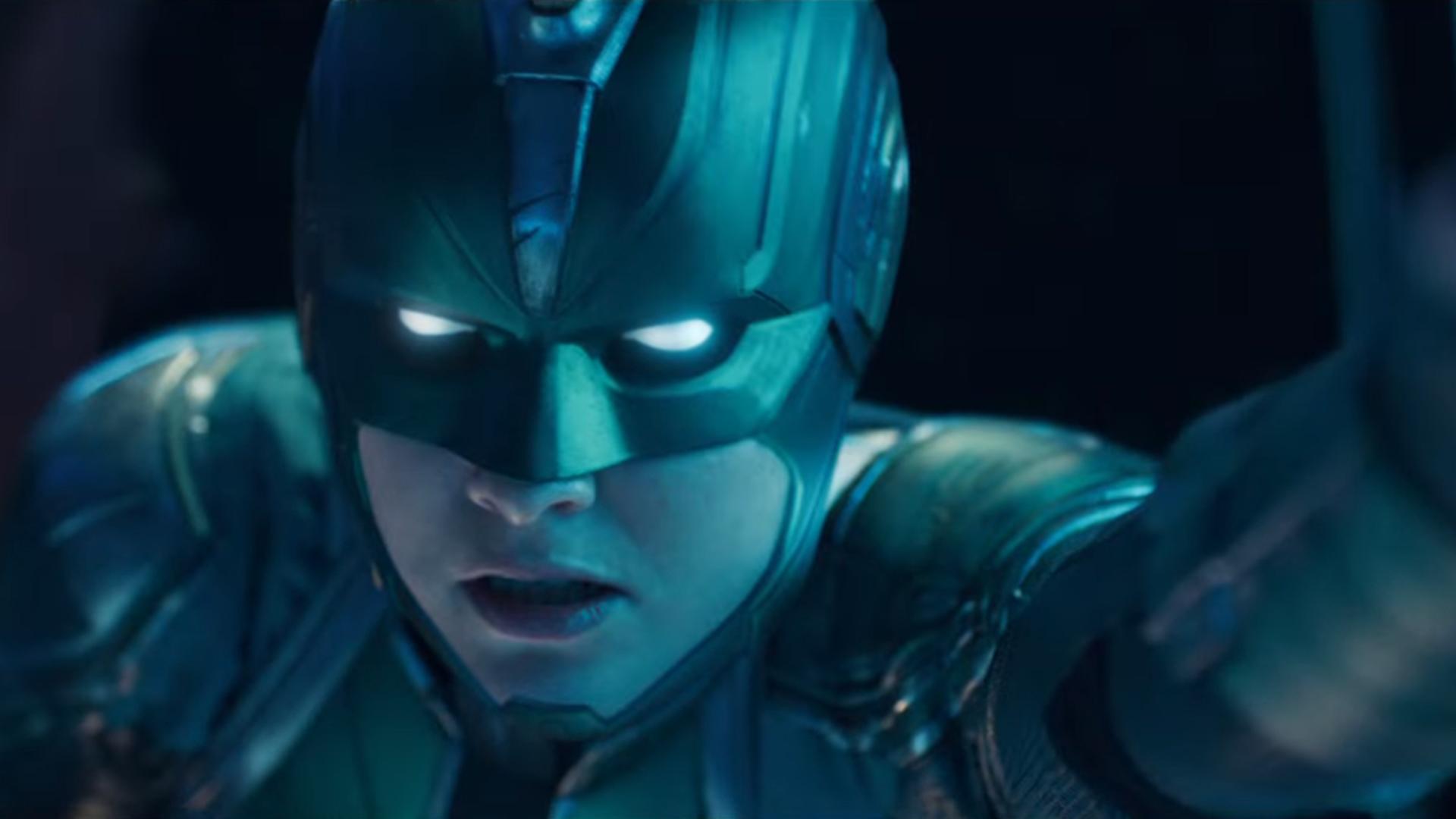szmk_captain_marvel_kapitany_bosszuallok_avengers_22.jpg