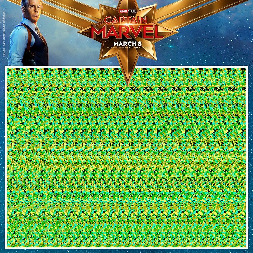 szmk_captain_marvel_kapitany_magic_eye_magikus_kep_avengers_bosszuallok_3.jpg
