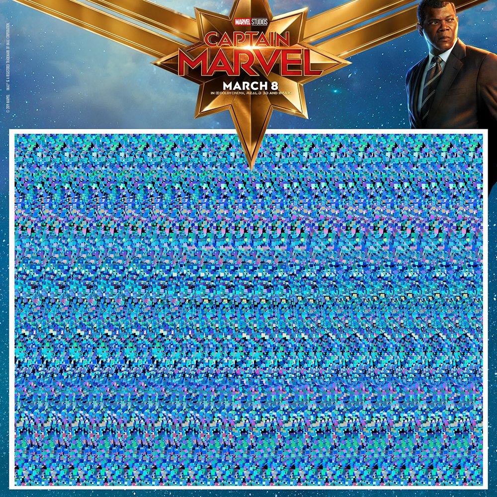 szmk_captain_marvel_kapitany_magic_eye_magikus_kep_avengers_bosszuallok_4.jpg