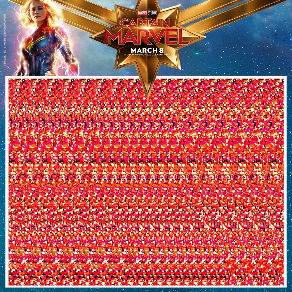 szmk_captain_marvel_kapitany_magic_eye_magikus_kep_avengers_bosszuallok_5.jpg