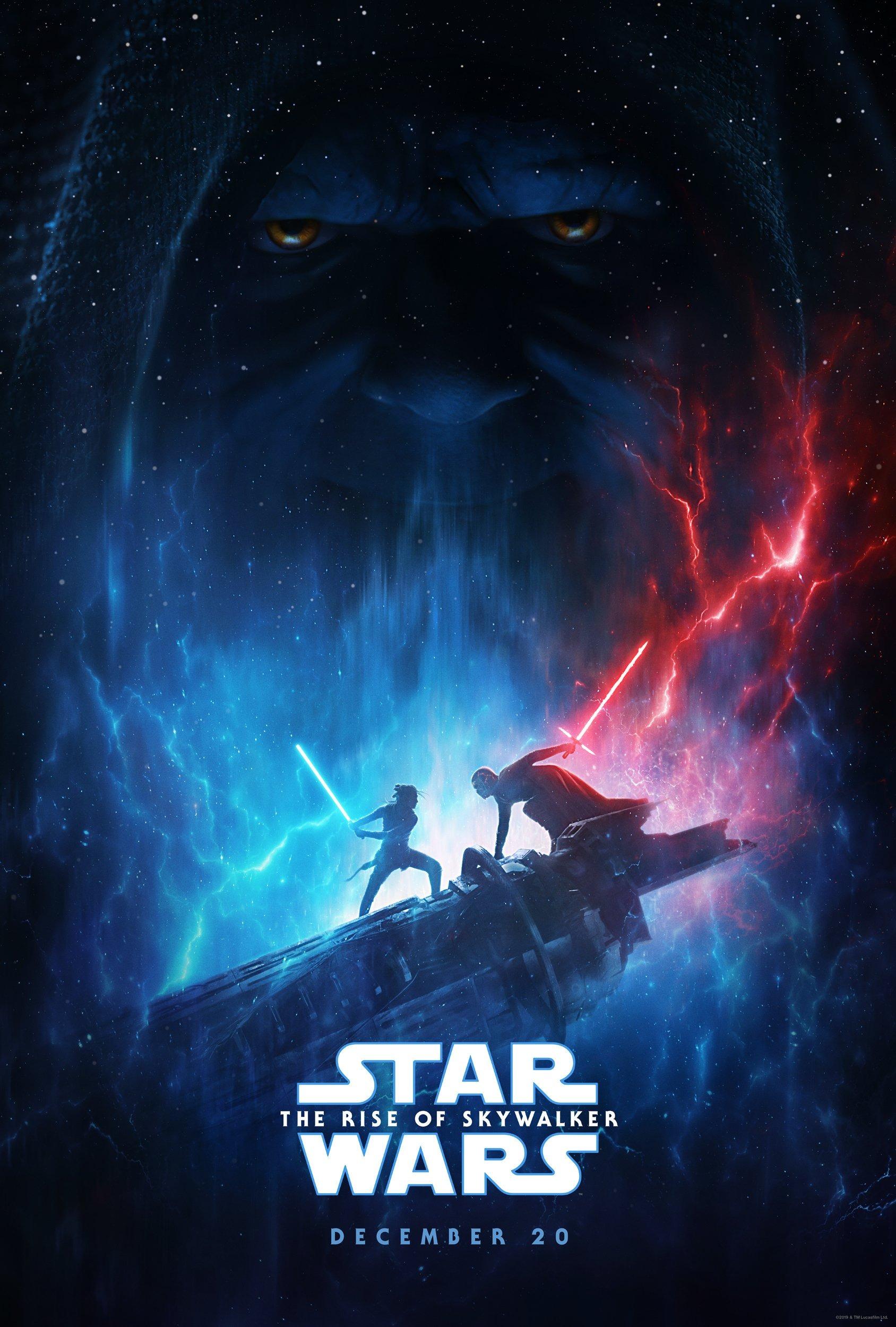 szmk_csillagok_haboruja_star_wars_the_rise_of_skywalker_kora_kylo_ren_rey_palpatine_bb8_r2d2_c3po_poe_finn_lei_elso_rend_ellenallas_gakaxis_ero_luke_1.jpg