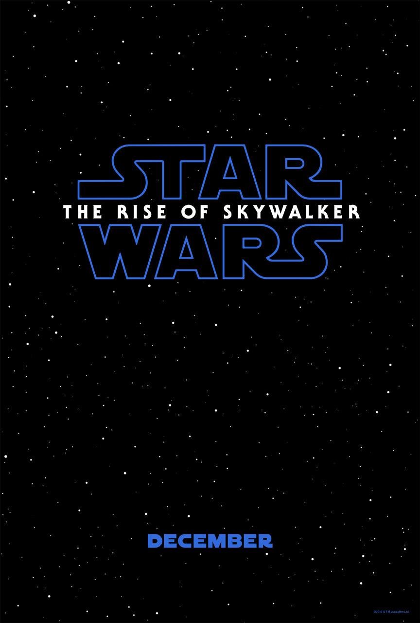 szmk_csillagok_haboruja_star_wars_the_rise_of_skywalker_kora_kylo_ren_rey_palpatine_bb8_r2d2_c3po_poe_finn_lei_elso_rend_ellenallas_gakaxis_ero_luke_2.jpg