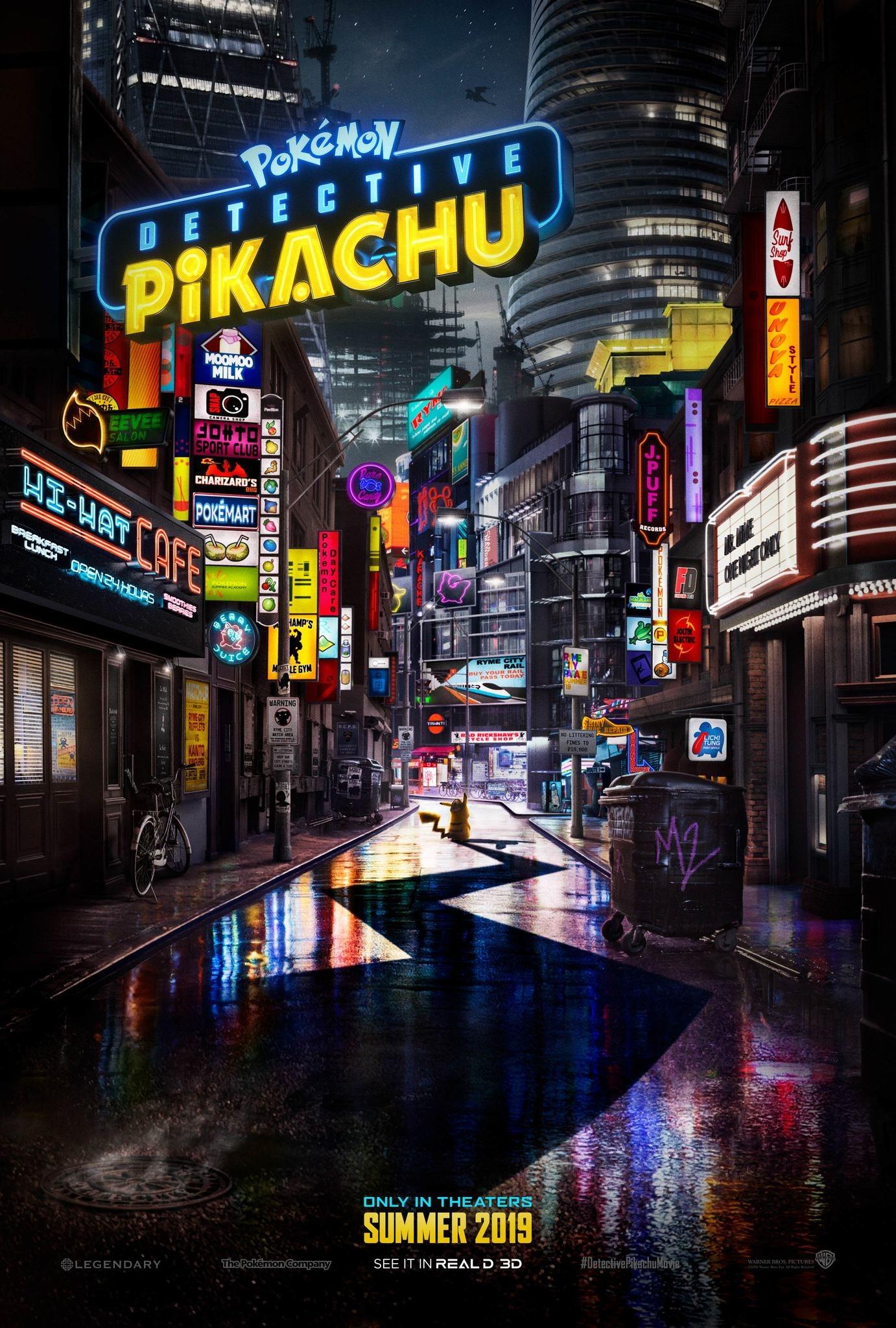 szmk_detective_pikachu_pokemon.jpg