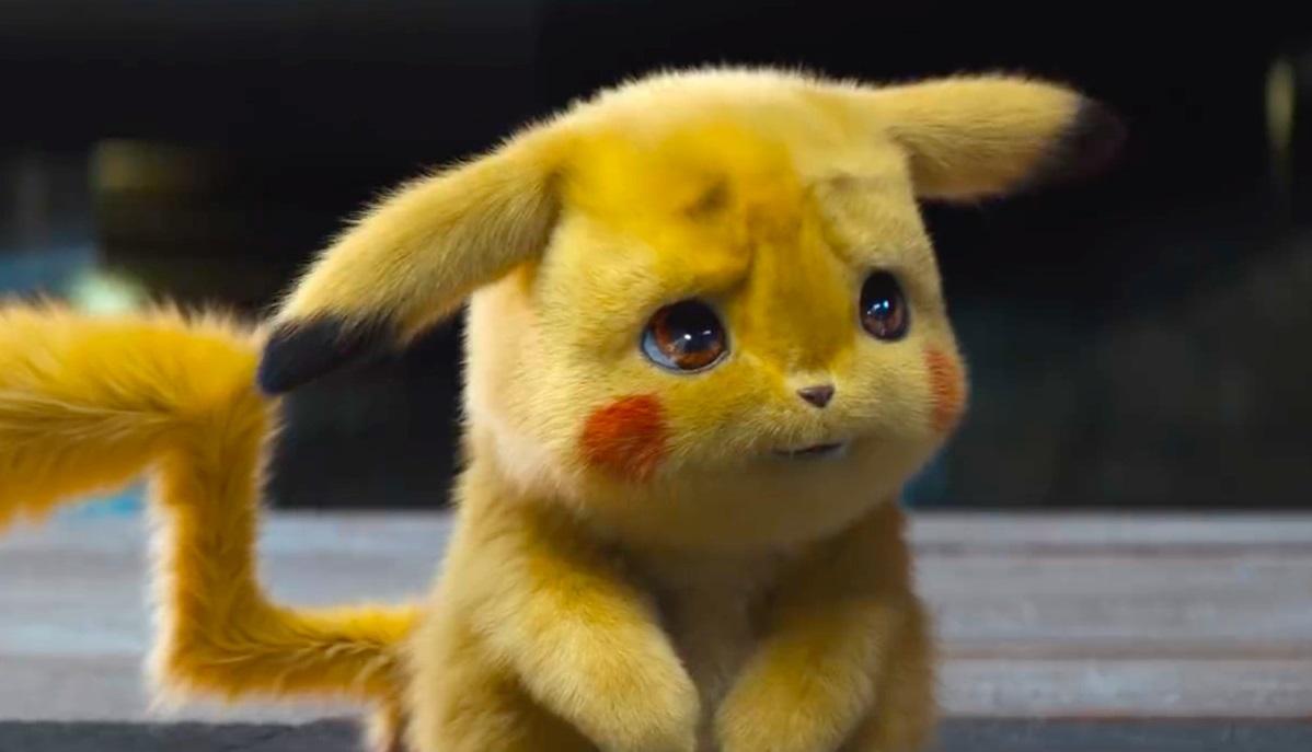 szmk_detective_pikachu_pokemon_1.png