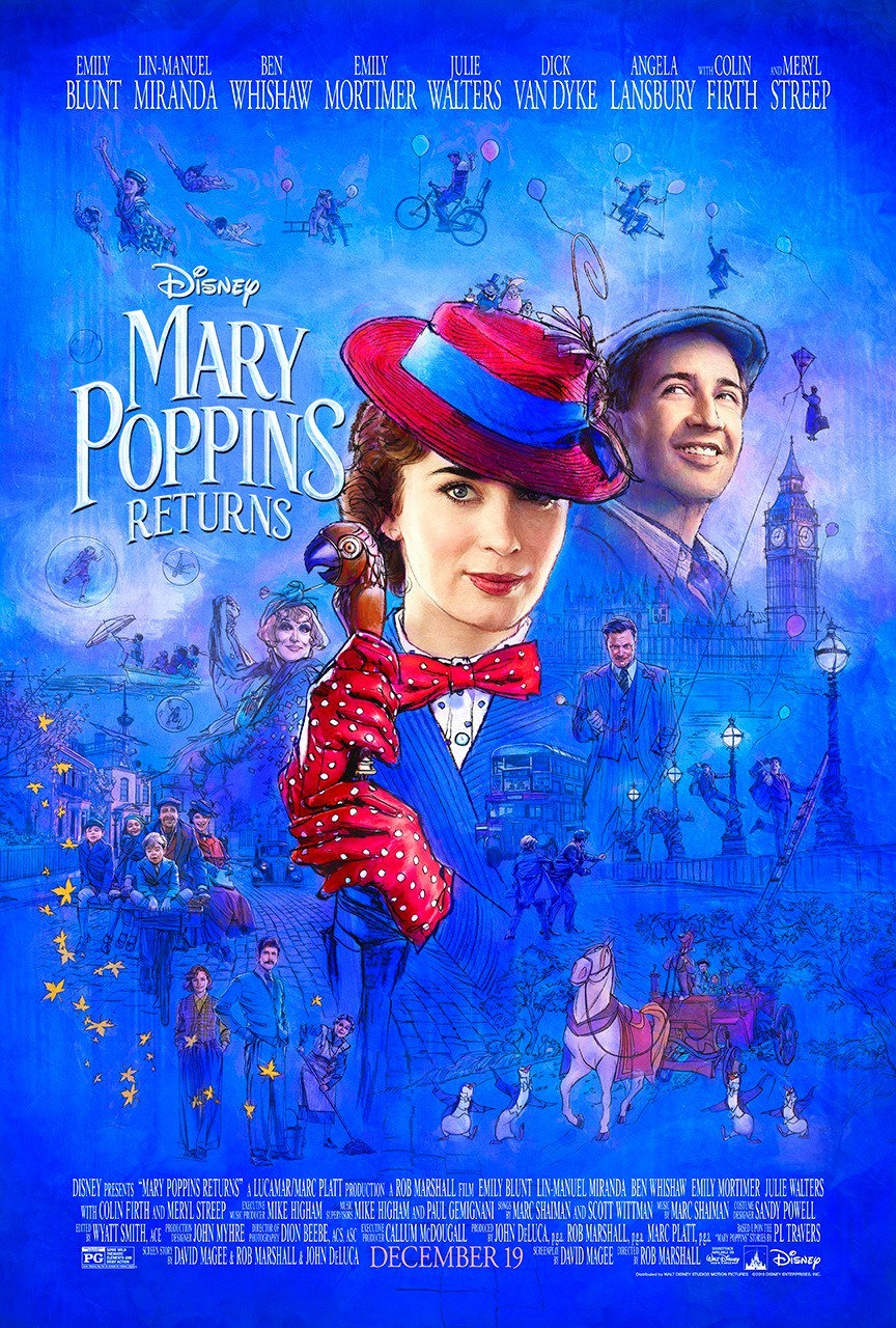 szmk_disney_mary_poppins_returns_visszater_1.jpg