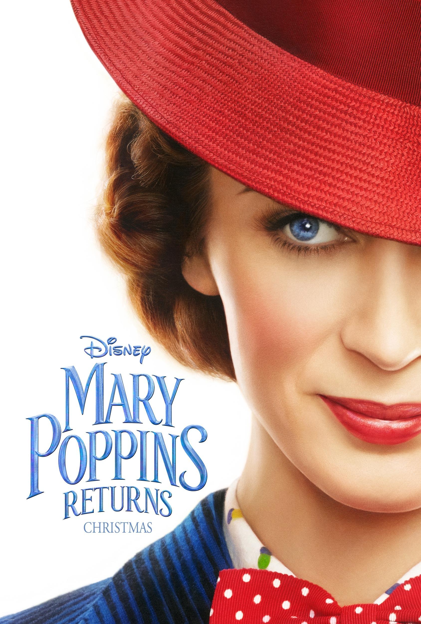 szmk_disney_mary_poppins_returns_visszater_15.jpg