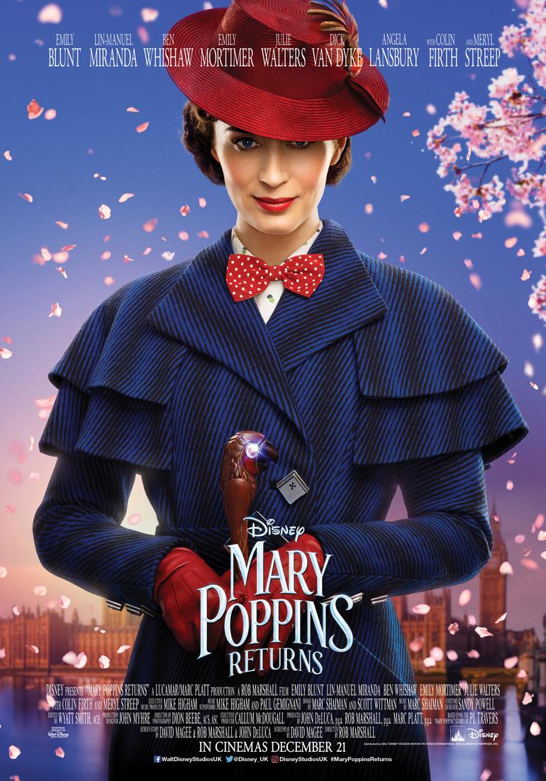 szmk_disney_mary_poppins_returns_visszater_2.jpg