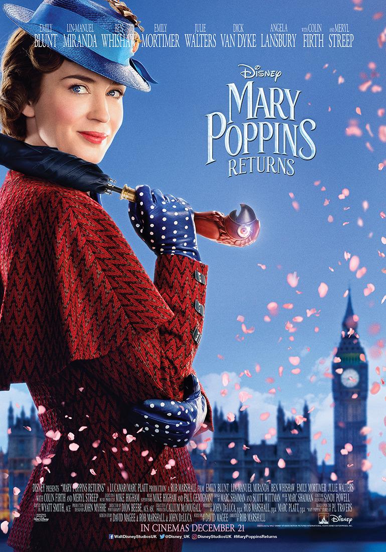 szmk_disney_mary_poppins_returns_visszater_3.jpg