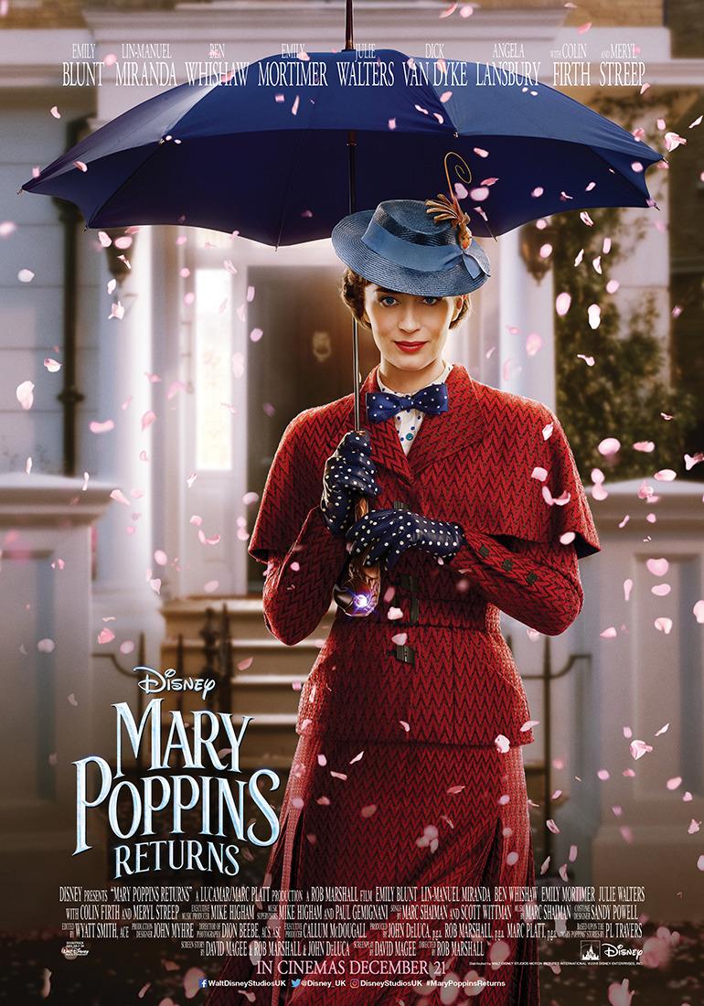 szmk_disney_mary_poppins_returns_visszater_4.jpg