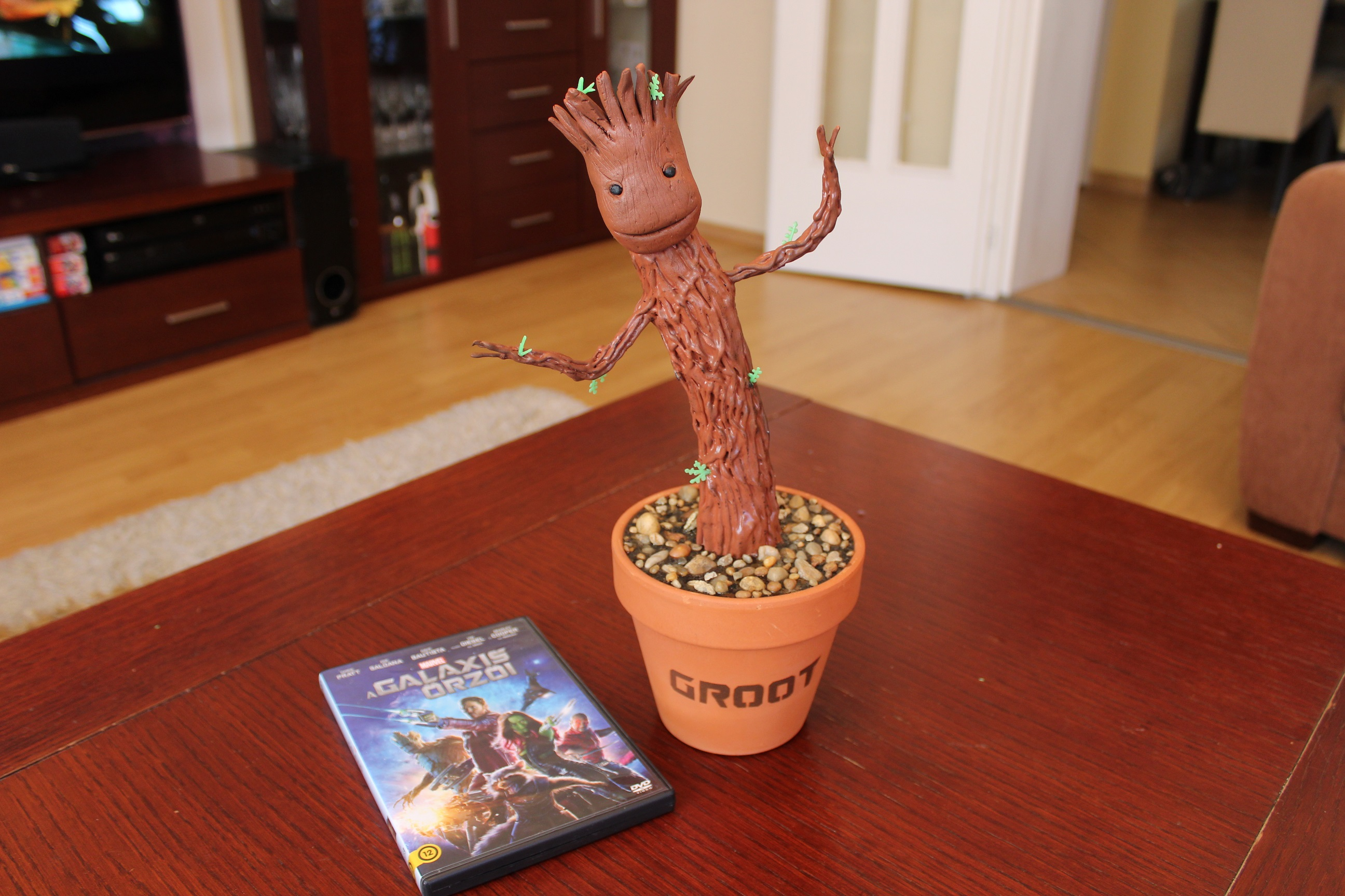 szmk_diy_csinald_magad_groot_guardians_galaxy_galaxis_orzoi_marvel_27.JPG