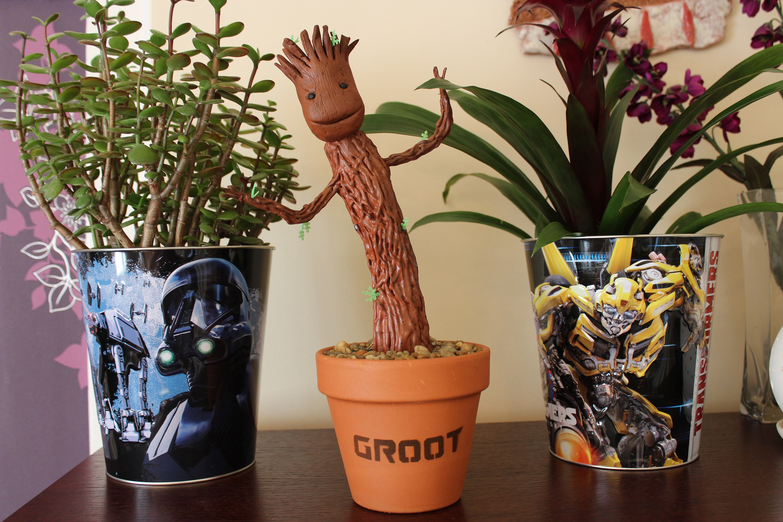 szmk_diy_csinald_magad_groot_guardians_galaxy_galaxis_orzoi_marvel_37.JPG