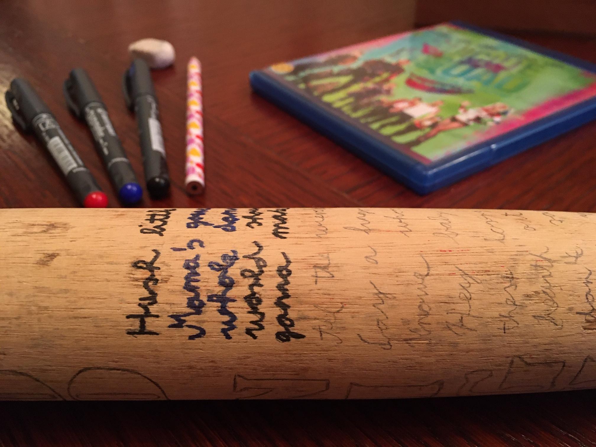 szmk_diy_harley_quinn_baseball_uto_dc_bat_gotham_batman_joker_do_it_your_slef_csinald_magad_7.JPG