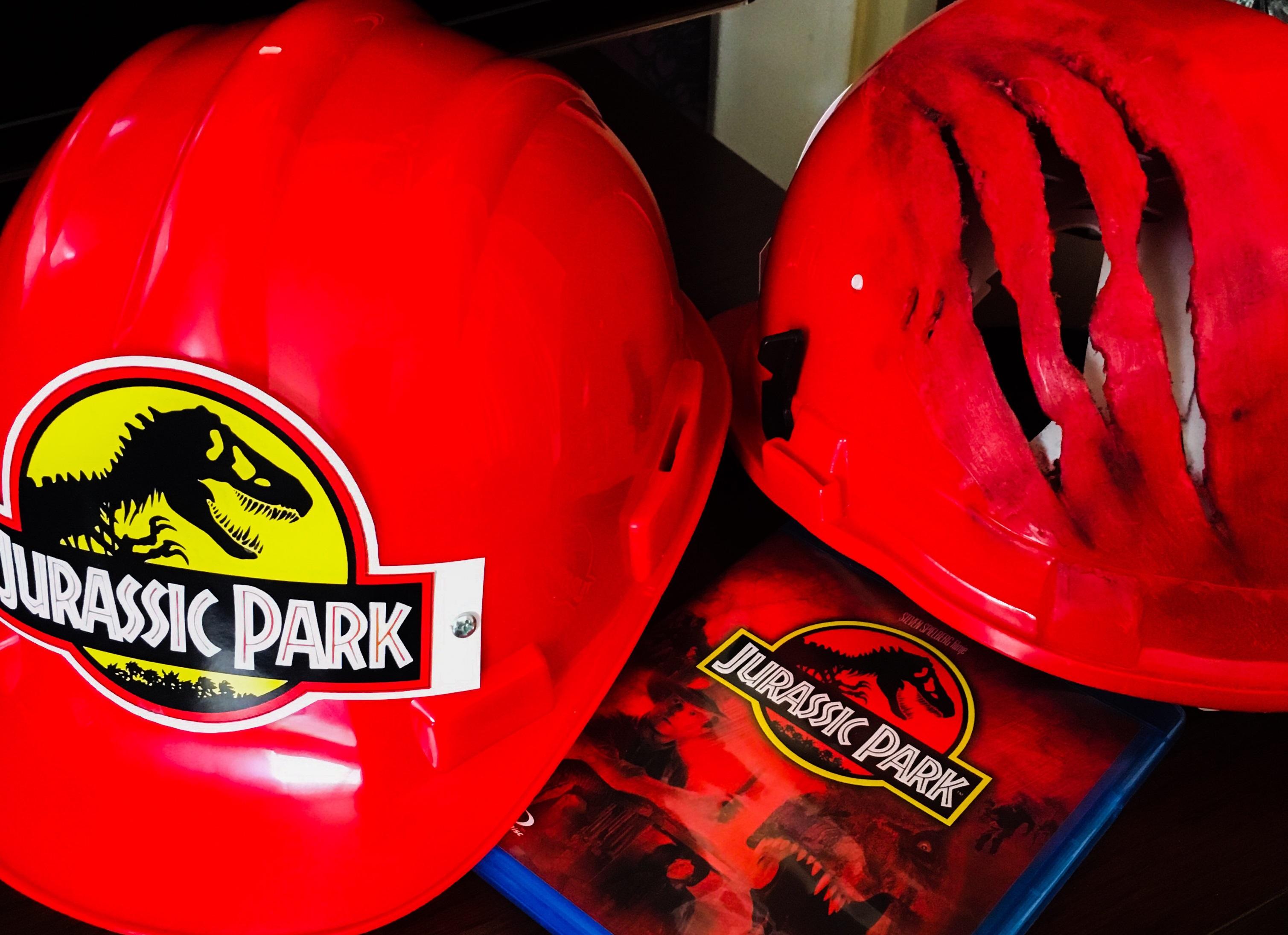 szmk_diy_jurassic_park_helmet_jurassic_world_sisa.jpg