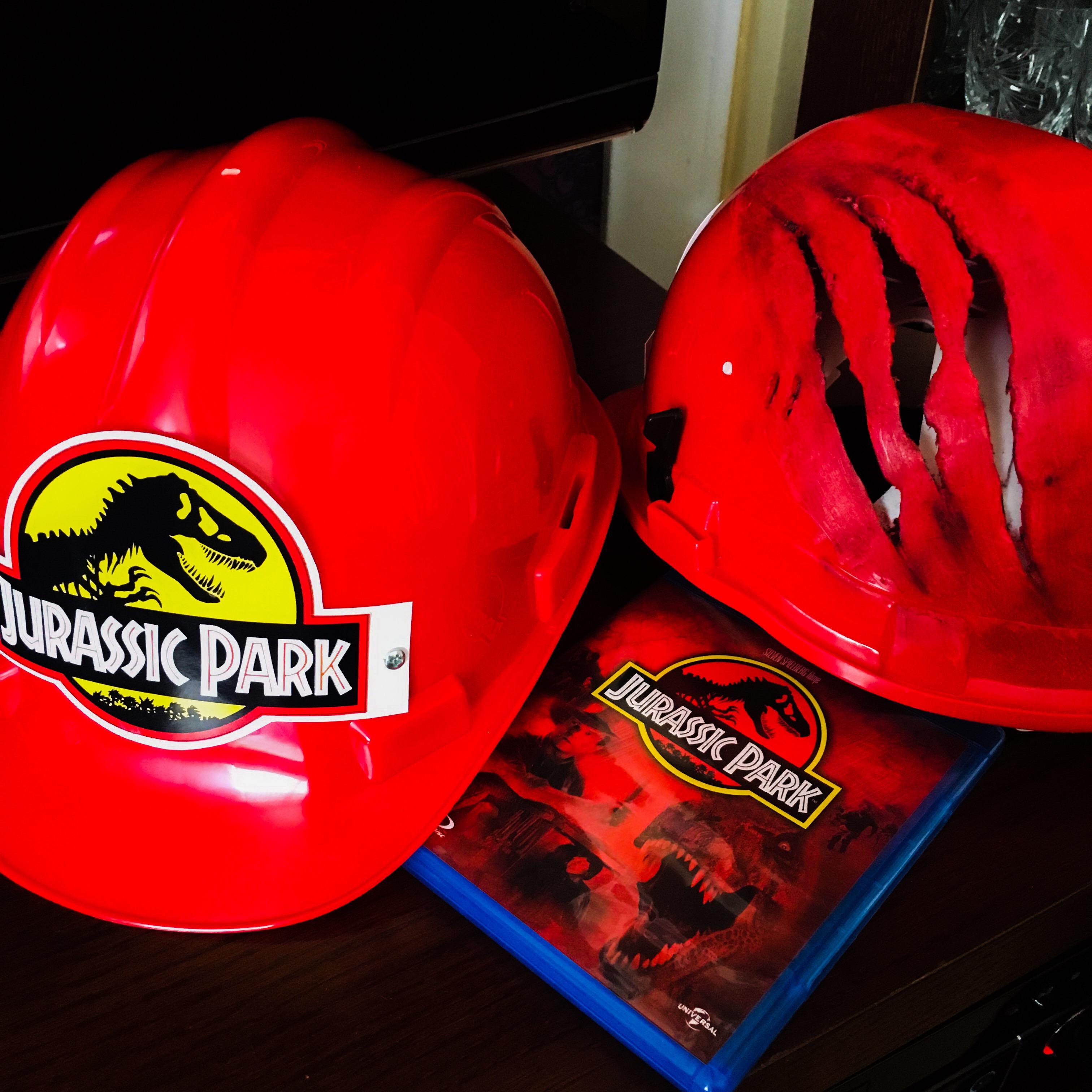 szmk_diy_jurassic_park_helmet_jurassic_world_sisak_2.JPEG