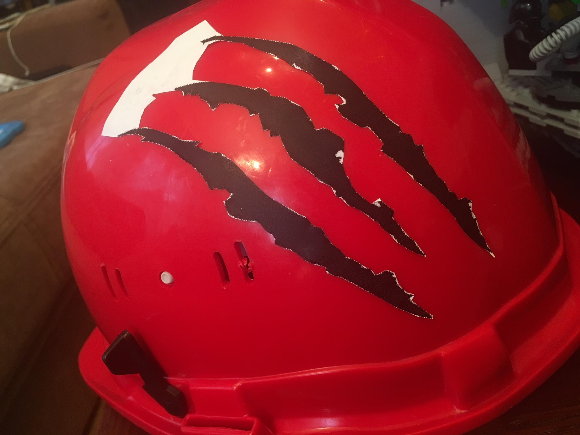 szmk_diy_jurassic_park_helmet_jurassic_world_sisak_6.JPG