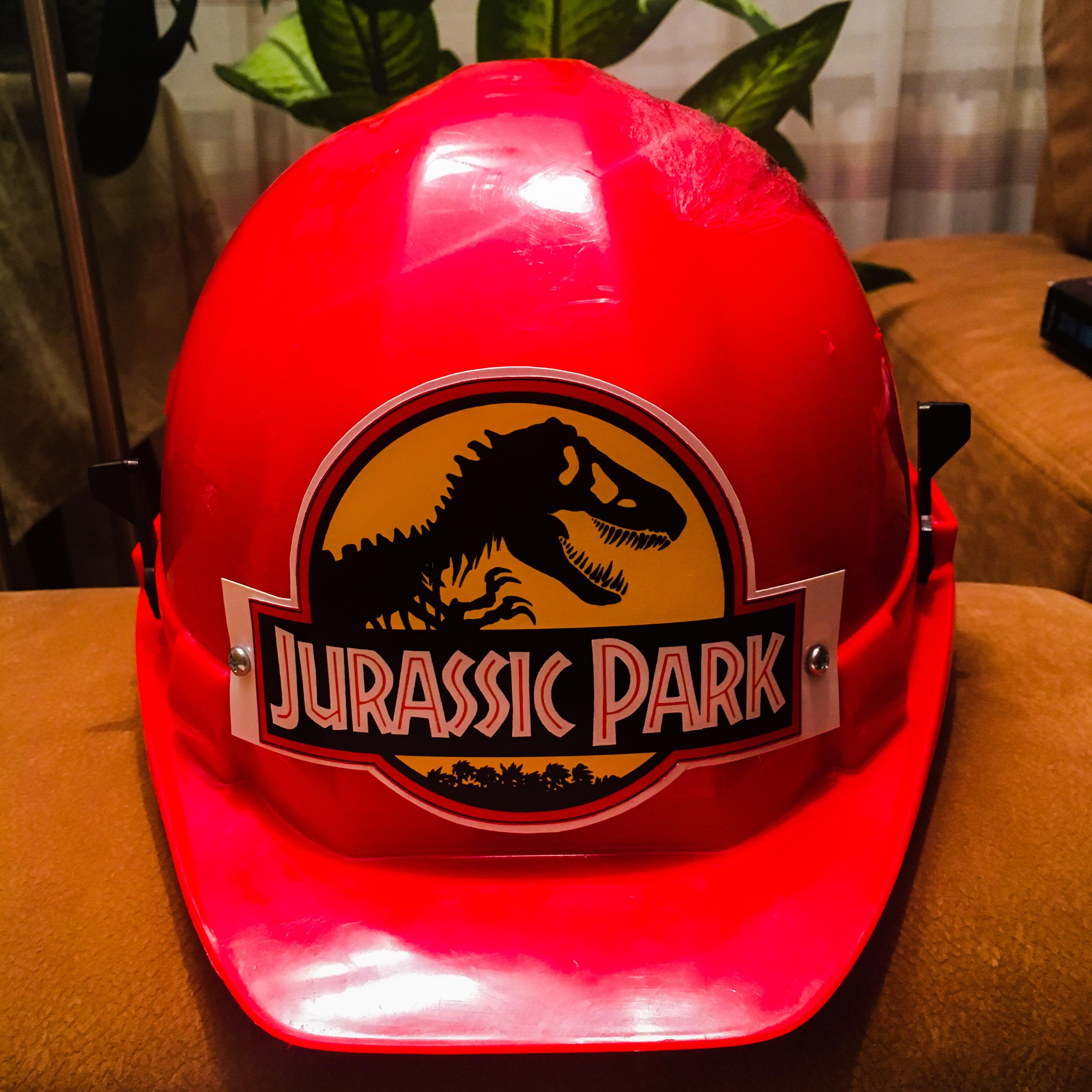 szmk_diy_jurassic_world_jurassic_park_helmet_sisak_csinald_magad_3.JPEG