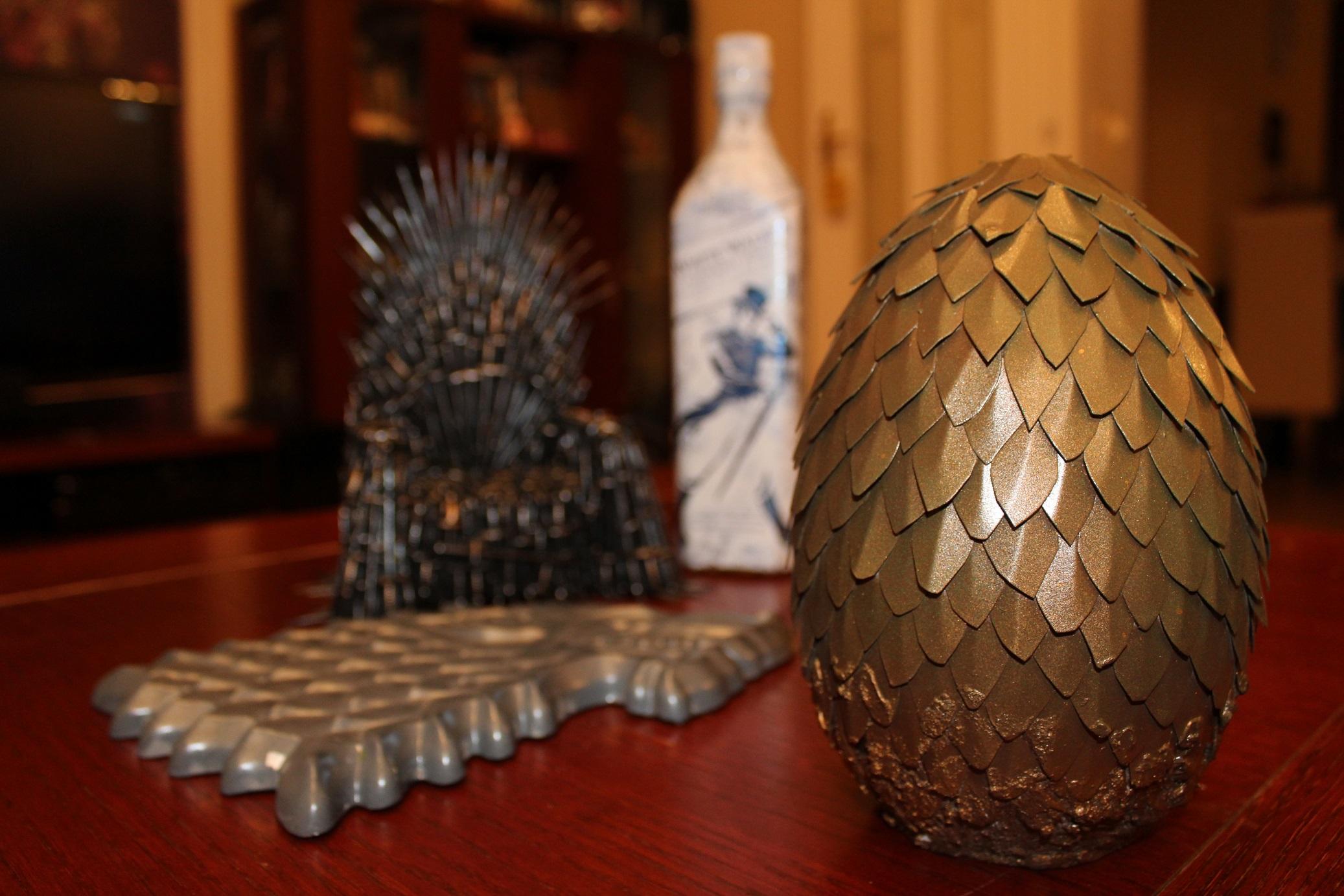 szmk_diy_tronok_harca_sarkanytojas_drogon_targaryen_danerys_dragonegg_game_of_thrones_hbo_winter_is_coming_westeros_csinald_magad_17.JPG