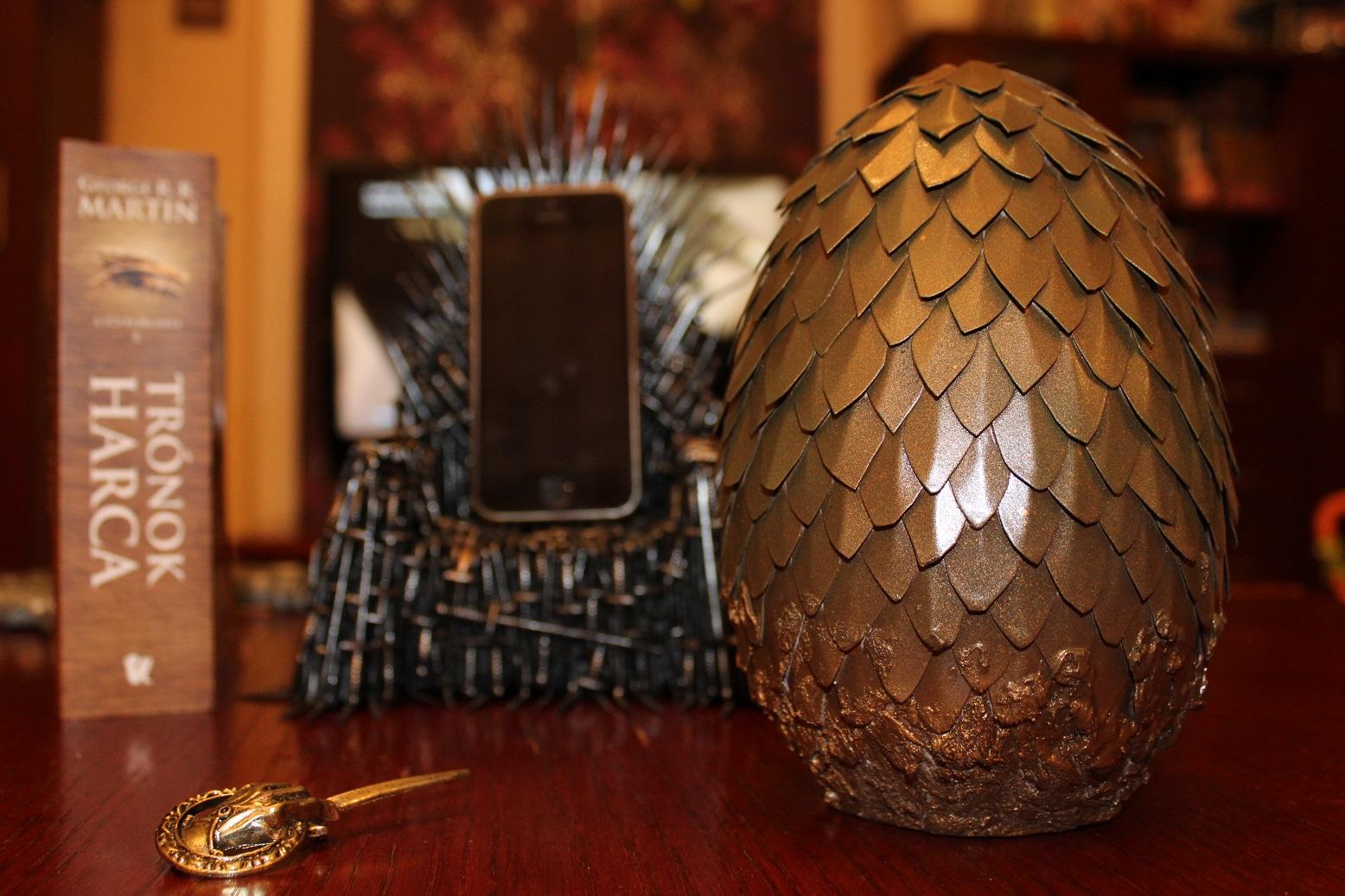 szmk_diy_tronok_harca_sarkanytojas_drogon_targaryen_danerys_dragonegg_game_of_thrones_hbo_winter_is_coming_westeros_csinald_magad_4.JPG