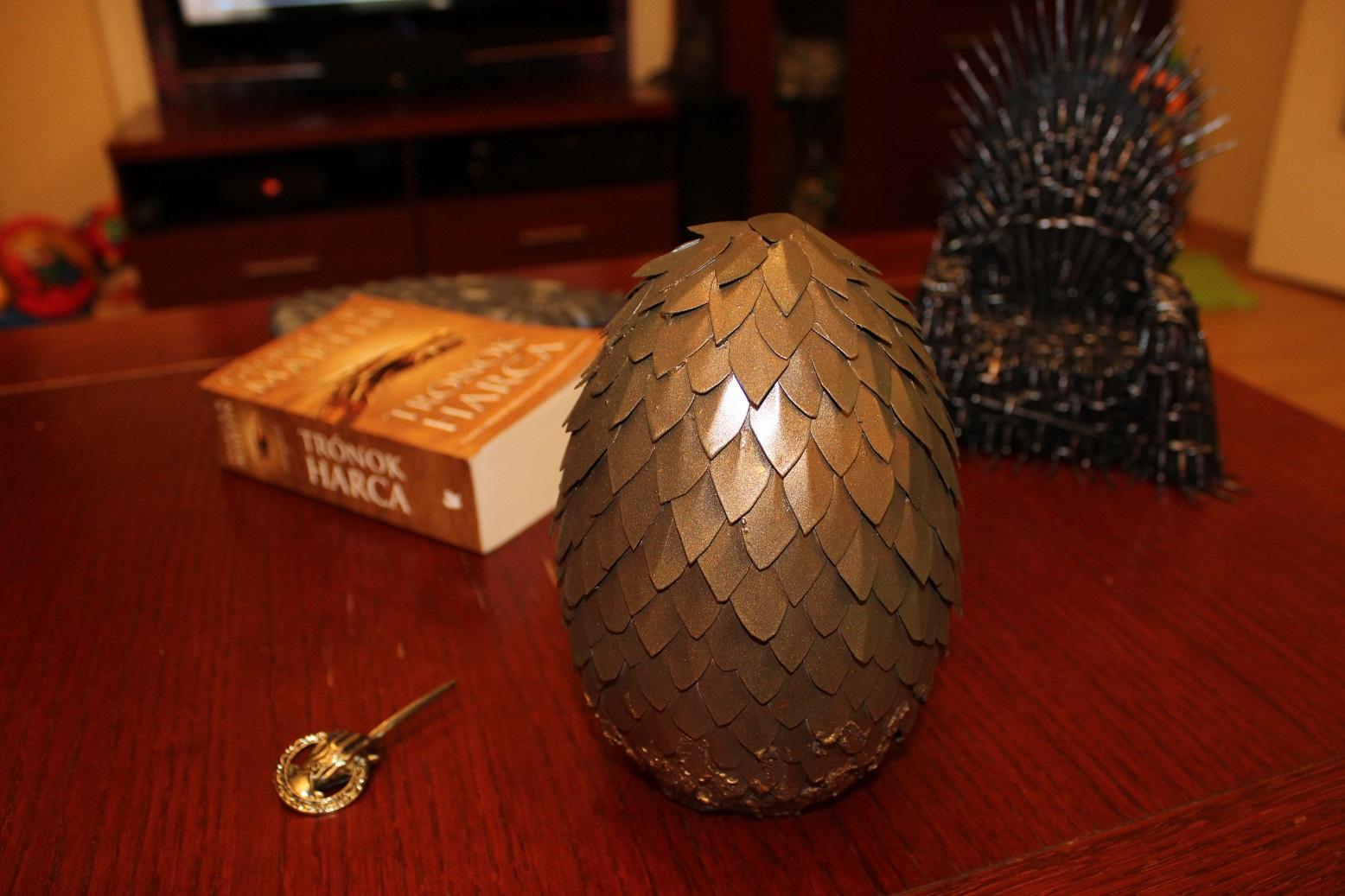 szmk_diy_tronok_harca_sarkanytojas_drogon_targaryen_danerys_dragonegg_game_of_thrones_hbo_winter_is_coming_westeros_csinald_magad_8.JPG