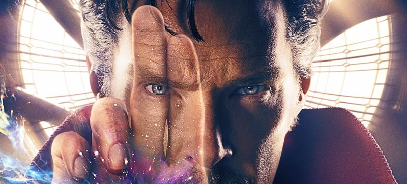 szmk_doctor_strange_marvel_movie_banner.jpg