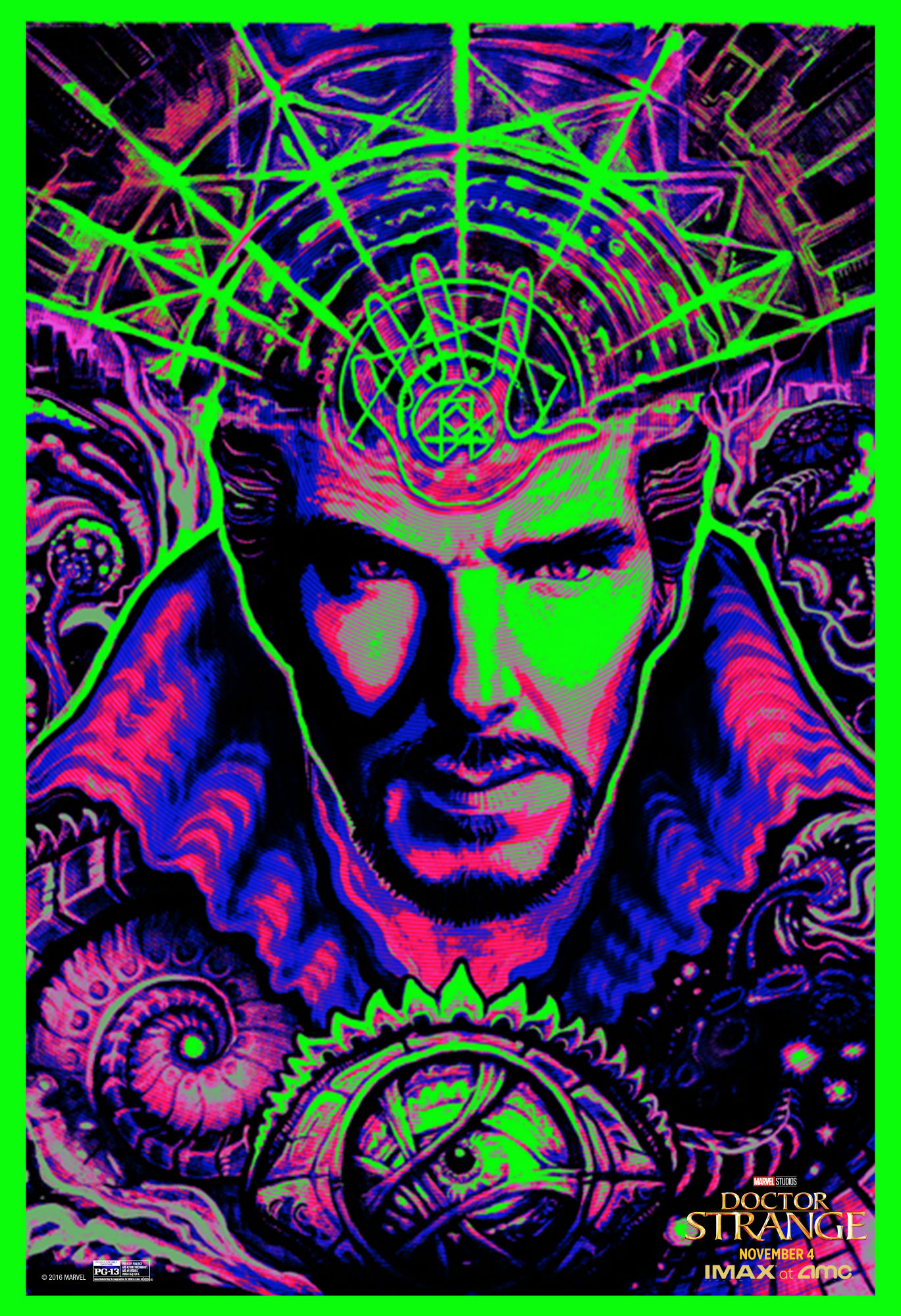 szmk_doctor_strange_marvel_movie_poster.jpg