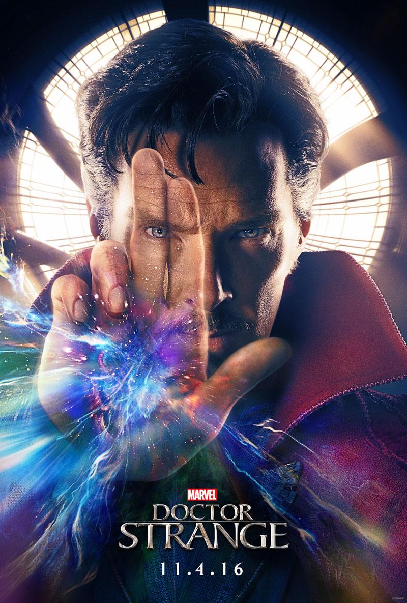 szmk_doctor_strange_marvel_movie_poster1.jpg
