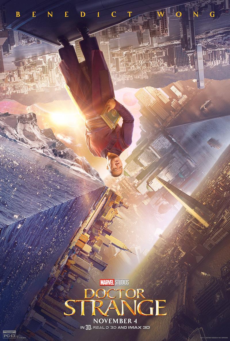 szmk_doctor_strange_marvel_movie_poster_2.jpg